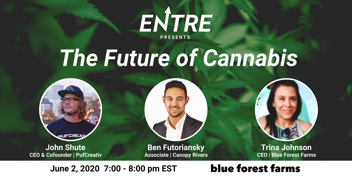 The-Future-of-Cannabis-Entre-Event-Online-June-2-2020-1